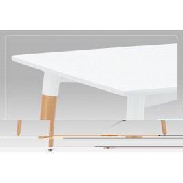 Jedálenský stôl HENRY