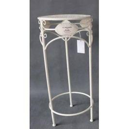 Záhradný stolík JARDINE IV