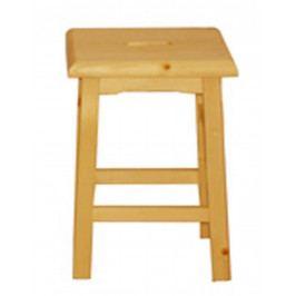 Stolička AKI 4