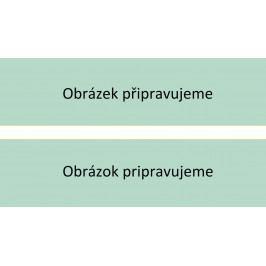 Regál OPTIMUS 35-017-27