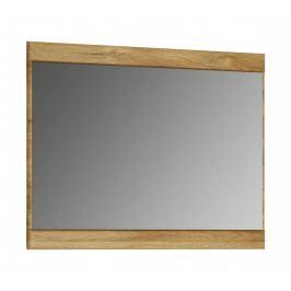 Zrkadlo CORTINA