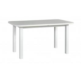 Sconto Jedálenský stôl VENUS 2L biela