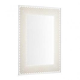 Zrkadlo Amirro 60x80 cm 410-753
