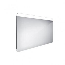 Zrkadlo bez vypínača Nimco 120x70 cm zrkadlo ZP 23006