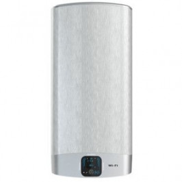 Elektrický ohřívač vody Ariston VLS WIFI 100 3626325