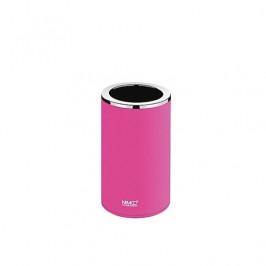 Držiak kefiek Nimco Pure ružová PU 7058-40