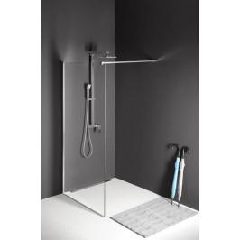 Polysan Modular Shower MS1-120