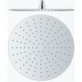Hlavová sprcha RAV SLEZÁK chróm KS0001