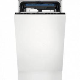 Vstavaná umývačka Electrolux KEMB3300L 45cm