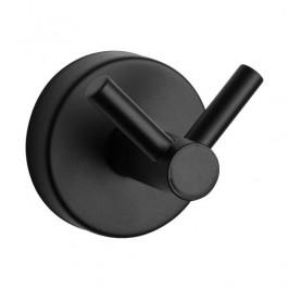 Dvojháčik SANELA čierna 62011