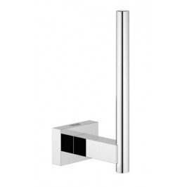 Grohe Držiak toaletného papiera Essentials Cube G40623001