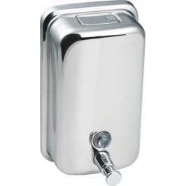 Dávkovač tekutého mydla Multi 1,25 l DM1250NRZ