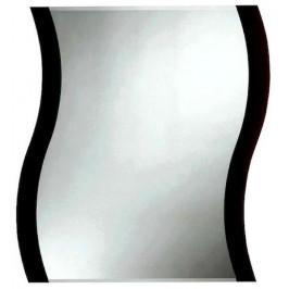 Zrkadlo 65x50 cm ZST6550B