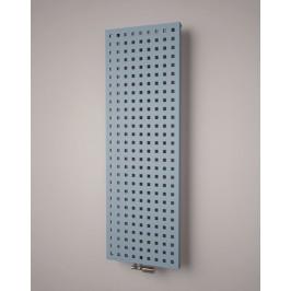 Isan Radiátor pre ústredné vykurovanie Solis 48x120,6 cm, biela DSOL12060477