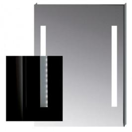 Jika Zrkadlo 100x81 cm 5576.1.173.144.1