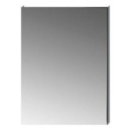 Zrkadlo s fazetou Jika Clear 60x81 cm H4557211731441