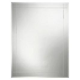 Zrkadlo 70x90 cm ZLI9070F