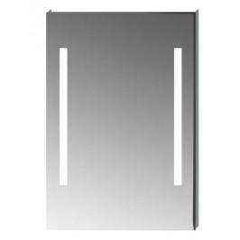 Jika Zrkadlo s osvetlením 55x81 cm IP44 5571.5.173.144.1