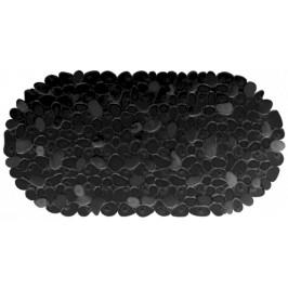 Protišmyková podložka do kúpeľne Multi 35x68 cm šedá PRED208