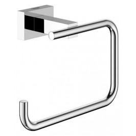 Grohe Držiak toaletného papiera Essentials Cube nástenný G40507001