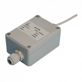 Sanela napájecí zdroj  pre 1 batérii SLZ06
