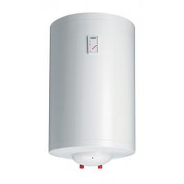 Bojler Mora Standard 120 litrov SIKOTMSTD120