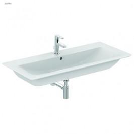Nábytkové umývadlo Ideal Standard 46x16 cm E027401