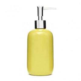 Optima Daira - Dávkovač mýdla, zelená DAI99ZE