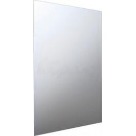 Jika Zrkadlo 45x81 cm 5570.1.173.144.1