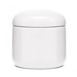 Optima Box Daira, biela DAI55BI