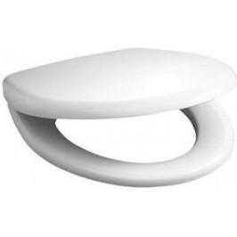 WC sedadlo Ideal Standard Sevamix thermoplast W300201