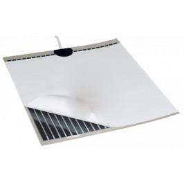 Fenix Vykurovacia fólia 27x57 cm MHF25