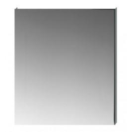 Jika Zrkadlo 70x81 cm 5573.1.173.144.1
