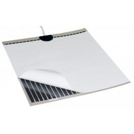 Fenix Vykurovacia fólia 27x25 cm MHF12