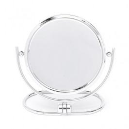 Multi Kozmetické zrkadlo skladacie KZSTOJCEST