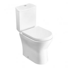Stojaci WC kombi Roca Nexo, vario odpad, 66,5cm SIKOSRNEVS73426
