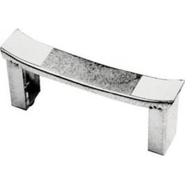 ALMA,RIGA,TANZA-nohy kov stavitelné 1pár H2940120000001