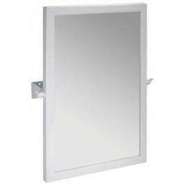 Bemeta Zrkadlo nástenné Help 60 cm 301401031
