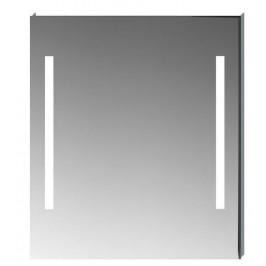 Jika Zrkadlo s osvetlením 70x81 cm IP44 5573.5.173.144.1