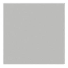 Jika Zrkadlo Lyra plus 75x60 cm 5320.1.038.304.1