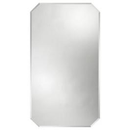 Zrkadlo Diamant 50x90 cm ZOS9050F