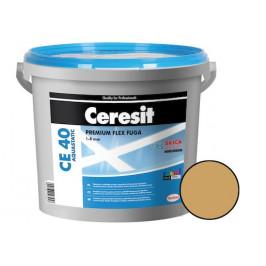 Škárovacia hmota Ceresit CE 40 Toffi 2 kg CG2WA CE40244