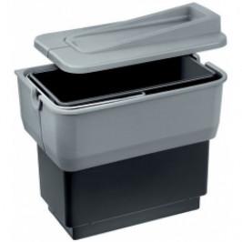 Odpadkový kôš Blanco SELECT SINGOLO 14l