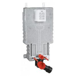 Grohe Uniset nádržka k WC pre zamurovanie G38643000