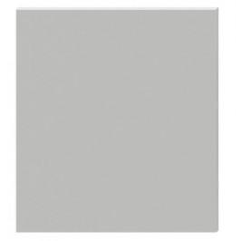 Jika Zrkadlo Lyra plus 75x50 cm 5319.1.038.304.1