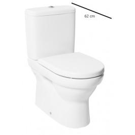 Stojaci WC kombi Jika Tigo, vario odpad, 62cm SIKOSJTIVB24216