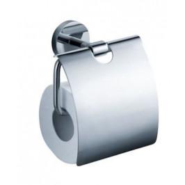 Jika Držiak toaletného papiera Mio 8374.1.004.000.1