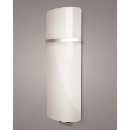 Isan Radiátor pre ústredné vykurovanie Variant 62x181 cm, biela DGBG18100620