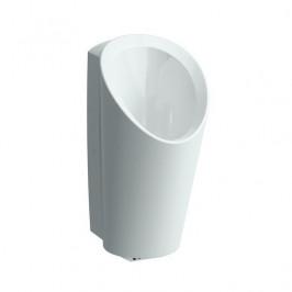 Laufen LEMA bez vodný urinál  Bí 4319.5.000.401.1