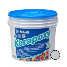 Škárovacia hmota Mapei Kerapoxy manhattan 5 kg R2T MAPX5110